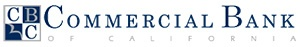 Commercial Bank of California